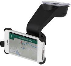 porta iphone 5 auto i migliori supporti porta cellulare da auto per iphone e