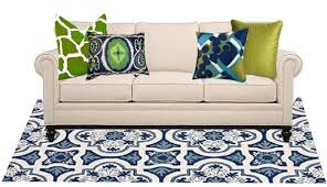 Pillow For Sofa by Sofa Pillow Styling Basic Tips Centsational Style