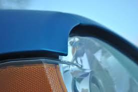 jeep matte blue matte blue metallic jeep grand cherokee color change wrap car