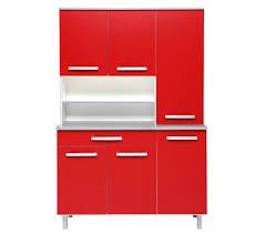 meubles de cuisine but buffet cuisine but intérieur intérieur minimaliste