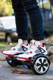 lexus hoverboard on rails 29 best self balance boards images on pinterest scooters