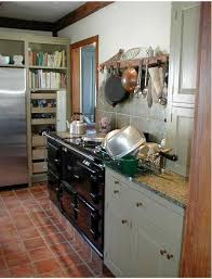 period kitchens old house web