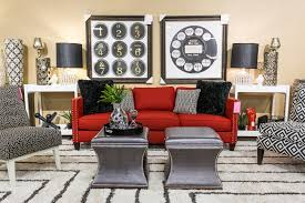 Trends In Home Design Latest Trends In Furniture 11502