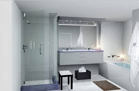 ikea bathroom designer bathroom amazing bathroom design tool free 3d bathroom