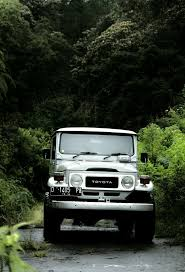 land rover bandung 414 best images about car c2 g wagon on pinterest mercedes g