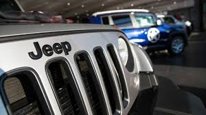 fiat chrysler predicts jeep sales could quintuple to 7 million