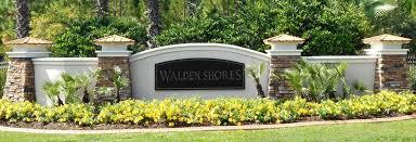 home page walden shores