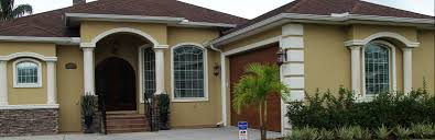 custom home builder tampa green remodeling tampa florida