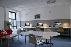 new creative workspaces available digital arts studios