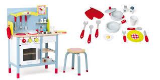 janod cuisine cuisine picnik duo janod 06538 cusinette pour enfants