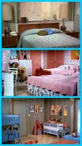 The Brady Bunch House Floor Plan Brady Bunch Floor Plan I Often Used To Have Dreams I Lived In
