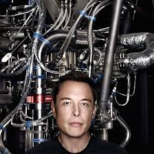 elon musk quotes about the future elon musk quotes news home facebook