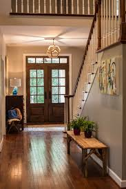 front entrance lighting ideas sophisticated front door entrance lighting ideas images ideas