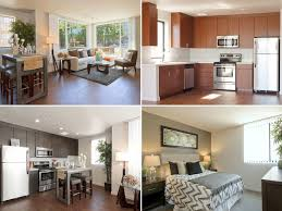 one bedroom apartments san francisco 5 cosmopolitan apartments for rent in san francisco under 2 600 month