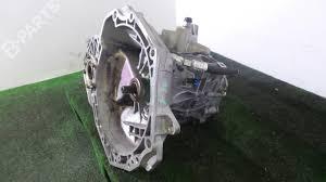 manual gearbox opel astra g hatchback f48 f08 2 0 di 125178