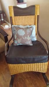 Kitchener Home Furniture 100 Kijiji Furniture Kitchener Best 20 Irobot Roomba 650