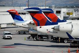 Atlanta Airport Terminal Map Delta by Salt Lake City Airport Terminal Map Delta Airlines Best Lake 2017