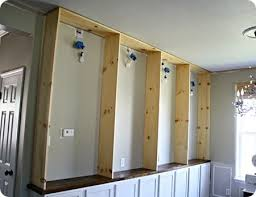 diy kitchen cabinets book how to build built ins built in bookcase ikea built in home