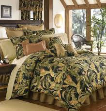 designer bedding curtains u0026 decor paul u0027s home fashions