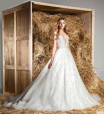 wedding dress designer jakarta zuhair murad wedding gown prices dimitra s bridal