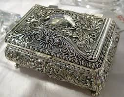 engravable box engravable jewelry box anns gifts houston