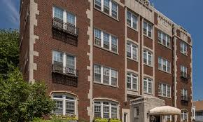 east avenue rochester ny apartments for rent parkwin apartments