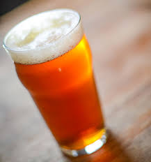 american light lager recipe jared s galaxy pale ale beer recipe american homebrewers association