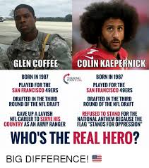 Colin Kaepernick Memes - 25 best memes about colin kaepernick colin kaepernick memes
