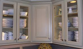 Kitchen Cabinets With Price by Cabinet Kitchen Cabinet With Glass Doors Ravishing Upper Kitchen