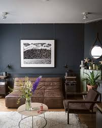 Schlafzimmer Farben 2016 Farbe Be Kennen Stilvoll Wohnen Mit Farbe Farbratgeber