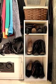 Wardrobe Organization The Simplest And Most Straightforward Closet Organization Ideas