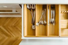 amazing kitchen gadgets lyfe crate store
