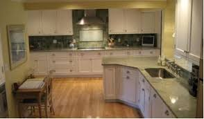 best kitchen and bath designers in natick ma houzz