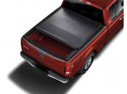 Truxedo Bed Cover Tonneau Cover Soft Roll Up By Truxedo Platinum 5 5 Bed The