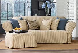 Modern Sofa Slipcovers Stylish And Modern Sofa Slipcovers Bestartisticinteriors