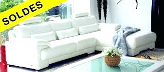 canapé monsieur meuble prix canape monsieur meuble prix brillant canapac 3 places relax