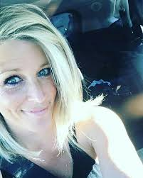 carly gh haircut laura wright 4 20 2017 laura wright pinterest