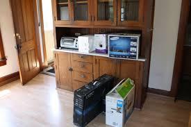 1 bedroom apartments in winona mn apts apartments winona mn student housing rentals off cus