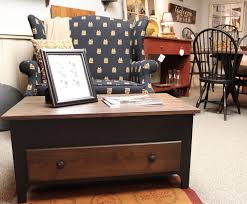 Office Furniture Lancaster Pa by Martin U0027s Chair Handcrafted Windsor Chair New Holland Lancaster County