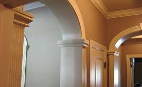 commercial painter raleigh residential painter raleigh