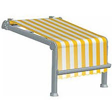 tenda a caduta prezzi tende tende a pergola prezzi da sole per balcone caduta 561985