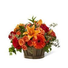 Ashland Flowers - flower shop chicago online flower delivery il flowers online