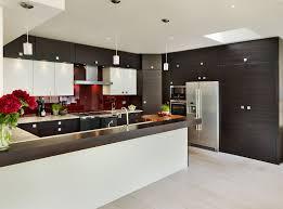 south west london kitchens bespoke luxury kitchens