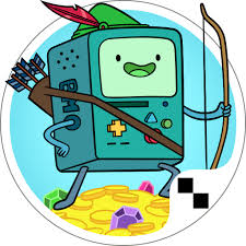 adventure time apk free cracked adventure time wizard free cracked