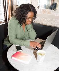 spirit halloween job reviews how to find flexible job work life balance fairygodboss