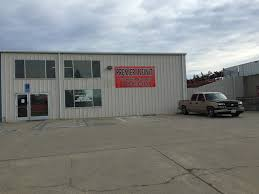 lexus junkyard rancho cordova premier infinity rancho cordova ca 95742 yp com