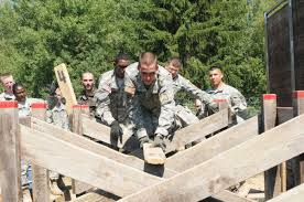 new up or out rules and what they mean for ncos