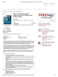 100 cisco ccna study guide answer looking for ccna