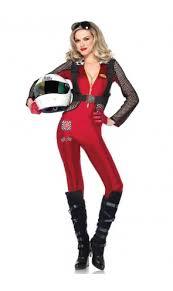 Female Football Halloween Costume Nascar Costumes Female Baseball Costumes Female Football