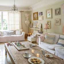 living room table in living dining room ideas designs and inspiration ideal home